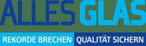 alles-glas-logo-rgb-hoch