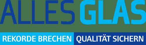 Alles Glas Glaserei – Stahlbau GmbH